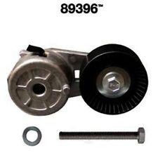 Belt Tensioner Assembly 89396 Dayco