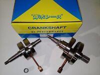 Kawasaki KX60 1984-2003 Mitaka Crankshaft Kit Complete Crank KX 60