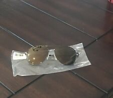 Kenneth Cole Reaction Sunglasses KC1268 08C Aviator Sunglasses