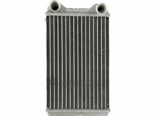 Heater Core For 1984-1988 Toyota Pickup 1985 1986 1987 B971XF