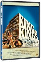 King of Kings [New DVD] Amaray Case, Subtitled
