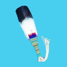 Flat Fan Kit- Native Dancers Fan YOU MAKE IT!