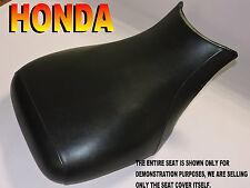 Honda Foreman Rubicon 500 New seat cover 2005-11 TRX500 TRX TRX500FW FW FA 382