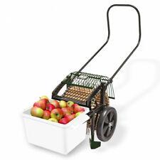 Ramasse fruits - Collecteur de fruits - Bac 25 litres D30130