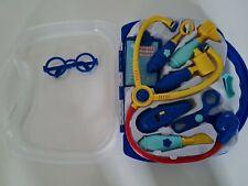 Kinderarztkoffer