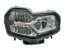BMW Motorrad F750 F850 GS K80 K81 Scheinwerfer Full LED