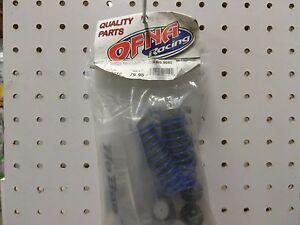 Ofna Shock, Frt, Hyper 9 17mm Big Bore  #29112