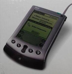 Palm V/x Modem (10401D) *NEU*