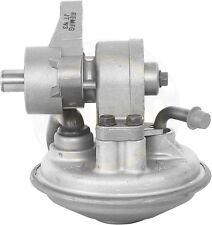Vacuum Pump Motorcraft BRPV-1  Vacuum Pump