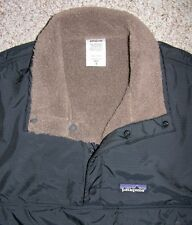 Patagonia Men's Classic Snap-T Pullover - Small