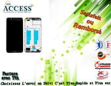 Ecran LCD VitreTactile Huawei Honor 6A 7 7X 10lite/ Mate 9 10 20Lite /Nova 2 3