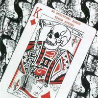 Flesh Eaters - No Questions Asked [New CD] Bonus Tracks, Rmst