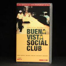 Cintas de VHS 2000 - 2009 PAL