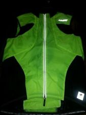 Limar Cycling Vests