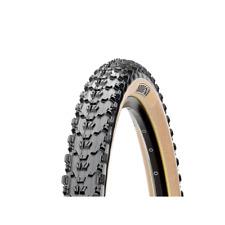 """Maxxis neumáticos de bicicleta Minion semislick el TLR FB 27.5x2.30/"""" 58-584 EXO dual"""