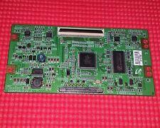 "LVDS BOARD PER SAMSUNG le32b450 32"" LCD TV 320ap03c2lv0.2 lj94-03077a"