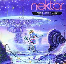 Nektar - Time Machine [New Vinyl]