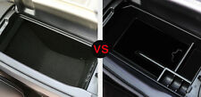 Interior Armrest Container Storage Box For Mercedes Benz GLC X205 2015 2016
