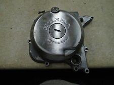 Honda 110 CT TRAIL CT110 Engine Stator Cover 1980 HB533