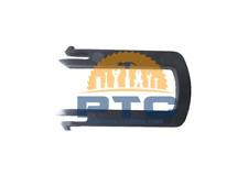 Dewalt 1005894-00 Clip For Hammer Drill