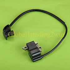 Ignition Coil F STIHL FS120 FS120R FS200 FS200R FS250 FS300 FS350 4134-400-1301