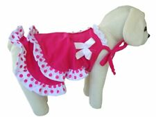 New listing Up Collection Fashionable Summer Dress for Dogs, Xxs