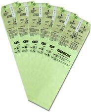 * Oreck Magnesium Advanced Micron-Filtration Vacuum Cleaner Bags Allergen Filter