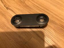 Nokia MD-8 Mini Speaker