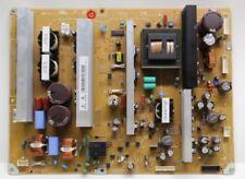CARTE ALIMENTATION D'ORIGNE SAMSUNG  - PS50A566S2M - BN44-00237A - 50WF3.5