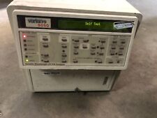 Varian 9050 Uv Vis Detector Variable Wavelength Hplc Liquid Chromatography Y