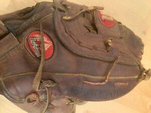 "NOKONA AMG 600 CW 12.5"" Baseball Softball GLOVE MITT American Legend Series"