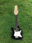 Dean Playmate  Travel/Childs Guitar . for sale