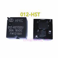 7PCS OUAZ-SS-105D Signal Relay 1A 5VDC 5 Pins