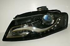 Audi A4 B8 LED Scheinwerfer + Blinker li 2008-