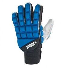 Byte Field Hockey Left Hand Blue Club Full Glove New
