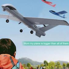 Z51 660mm Wingspan 2.4G 2CH Gyro EPP DIY Glider RC Airplane RTF Fixed Wing Drone