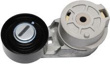 Belt Tensioner Assembly-Multi-V Continental Elite 49504