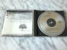 Genesis Wind & Wuthering CD TARGET ERA MADE IN JAPAN Peter Gabriel Phil Collins