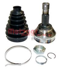 Gelenksatz, Antriebswelle für Radantrieb METZGER 7110053