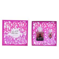 Perfumes de mujer Perfume Guerlain 50ml