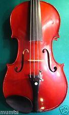 Geige, französ., JTL  Mirecourt, ca1925, rissfrei,spielbereit, guter Ton(2796)