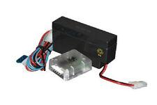 DEI 520T Back Up Car Alarm Battery System Pyhton Viper Clifford Avital Back Up
