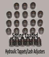 Lash ajusteurs hydraulic tappets valve lifter pour isuzu trooper & sport 3.2 6VD1