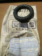 Opel Manta 1900 Sedan Wagon 1971-75 New Rubber Rear Muffler Hanger Ring
