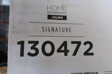 Julien 130472, Sink Grid,Sainless Steel