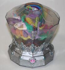 Polly Pocket Diamant Fairys Wonderland Juwel Diamond