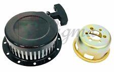 Recoil Starter For Yanmar L48n L48v Engine Motor Diesel Generator 114299 76250