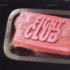 Various - Fight Club