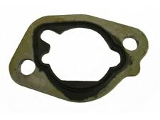 Honda Carburettor Spacer Gasket to fit GX120 GX160 and GX200 Small Engines
