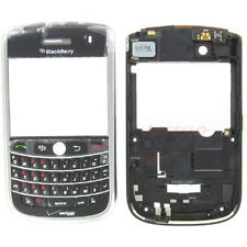 OEM Verizon Sprint Blackberry Tour 9630 Replacement Full Housing Faceplate Parts